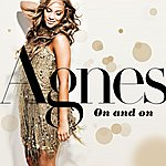 Agnes On And On (Standard Bundle)