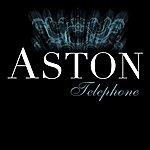 Aston Telephone (Single)