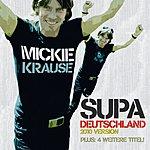 Mickie Krause Supa Deutschland 2010