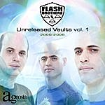 Flash Brothers Unreleased Vaults Vol. 1