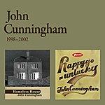 John Cunningham John Cunningham: 1998-2002