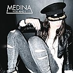 Medina You And I (Acoustic Version)
