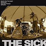 The Sick On The Fence (Single)