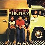 Everyday Sunday Stand Up (Single)