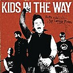 Kids In The Way Safe From The Loosing Fight (Single)