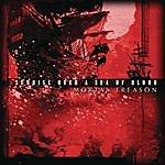 Mortal Treason Sunrise Over A Sea Of Blood (Single)
