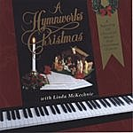 Linda McKechnie Hymnworks Christmas (Single)