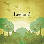 Leeland Sound Of Melodies (2-Track Single)