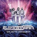 Eleventyseven Galactic Conquest