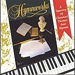 Linda McKechnie Hymnworks