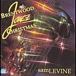 Sam Levine Brentwood Jazz Christmas