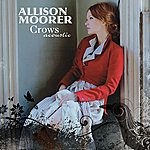 Allison Moorer Crows Acoustic