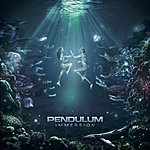 Pendulum Immersion