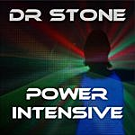 Dr. Stone Power Intensive