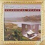 Dino Kartsonakis Classical Peace