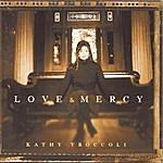 Kathy Troccoli Love And Mercy