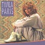 Twila Paris Warrior Is A Child