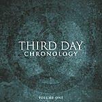 Third Day Chronology, Volume One: 1996-2000