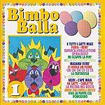Coro Voci Bianche Bimbo Balla, Vol. 1