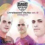 Flash Brothers Unreleased Vaults Vol. 2
