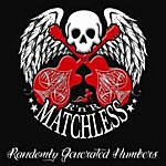 Matchless Randomly Generated Numbers