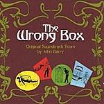 John Barry The Wrong Box