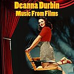 Deanna Durbin Music From Films