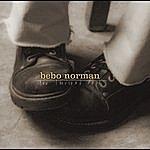 Bebo Norman Ten Thousand Days