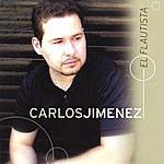 Carlos Jimenez El Flautista