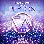 Peyton A Little Sensitivity EP