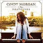 Cindy Morgan Postcards