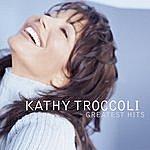 Kathy Troccoli Greatest Hits