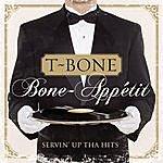 T-Bone Bone-Appetit
