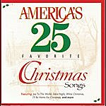 Studio Musicians America's 25 Favorite Christmas Songs