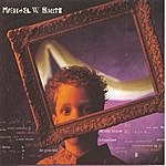 Michael W. Smith The Big Picture