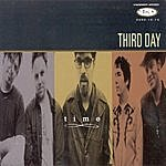 Third Day Time