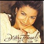 Kathy Troccoli Sounds Of Heaven