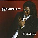 Carmichael All About Love (Ascap)
