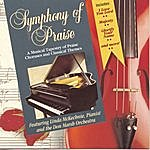 Linda McKechnie Symphony Of Praise, Vol. 1