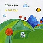 Carole Alston In The Fold