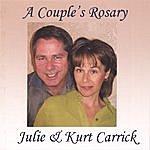 Kurt A Couple's Rosary