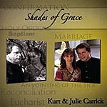 Kurt Shades Of Grace