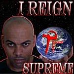 Supreme I Reign