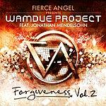 Wamdue Project Forgiveness Volume 2