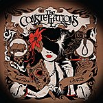 The Constellations Perfect Day (Single)