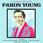Faron Young The Greatest Hits