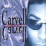 Carvell Carvell
