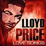 Lloyd Price Love Songs