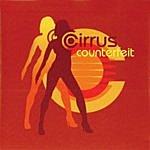 Cirrus Counterfeit