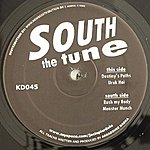 South The Tune